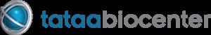tataa_logo